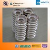 SDM ISO9001 N52 Permanent Neodymium Magnet