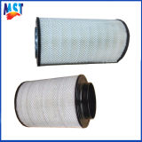 Auto Parts Air Filter 3827589 for Volvo Trucks