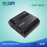 80mm Wireless Portable POS Thermal Mobile Printer