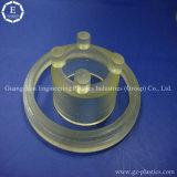 High Quality Plastic Part PU CPU TPU Rubber Sleeve