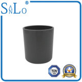 PVC/UPVC Coupling--90 for Water Buliding