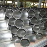 Stainless Steel Elbow 90 Degree (DN10-DN1500)