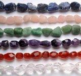 Crystal Bead. Fasion Bead, Semi Precious Stone Bead <Esb01721>