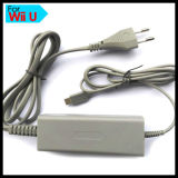 Controller Replacement Power Supply AC Adapter for Nintendo Wii U Wiiu Accessory