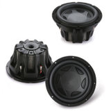 "12"" Car Audio Subwoofer Double Voice Coil 750watts Max (HSW-1290)"