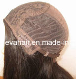 Factory Price Lace Front Jewish Wig Human Hair Full Lace Wig