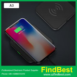 Qi Wireless Charger for iPhone X for iPhone 8