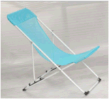 3 Position Chair (YTC-012)
