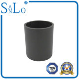 PVC/UPVC/PVC-U Coupling-50 for Water System