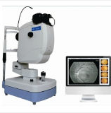 PT-650b Digital Fundus Camera with Ffa and Names