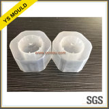 Plastic Mineral Water Lid Mould