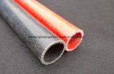 Fiberglass Hollow Tube Pipe Rods