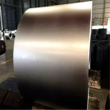 Steel Material Building Material Hot DIP Aluzinc Galvalume Steel Coil