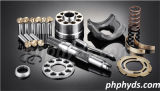 Hydraulic Piston Pump Parts for Cat 205b, 206b, 235c, 235D, 245b Excavator