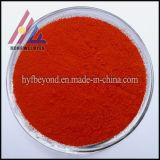 Acid Orange 33