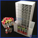 China Manufacturer Custom Acrylic Lipstick Holder