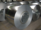 Steel Coils -Hot Dipped Galvanized Steel Coil Zinc Coated