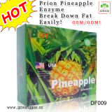 Pineapple Juice Weight Lose Juice 10kg a Month