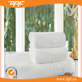 Five Star Hotel Towel Set (DPF0605105)