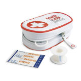 Hot Selling Wholesale Health Care Medical Equipment Travel First Aid Kit
