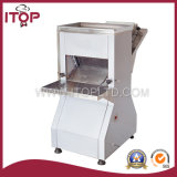 CE Approved Free Standing Bread Slicer (TR380)