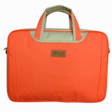 Business Messenger Shoulder Computer and Laptop Bag (MS6008)