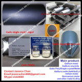 High Purity Gallium Metal 4n 6n (99.99% 99.9999%)