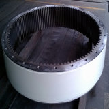 Wind Power Gear, Inner Gear Ring