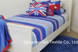 Bedroom Bedding Sets for Boy Cotton/Polyester