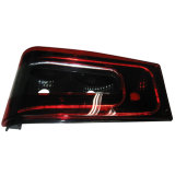 Tail Light Mold / Mould (HM12013)