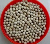 Best Quality Whole White Pepper