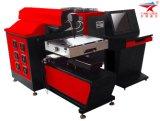 Crafts Laser Cutting Machine (TQL-LCY500-0303/0404/0505)