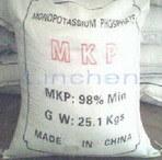 Monopotassium Phosphate, MKP, Tech Grade, Food Grade, 99%