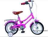 12 Inch Retro Bike Kids Bike
