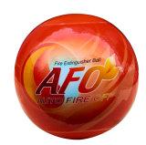 Automatic Fireball Auto Mini Fast Response Fire Ball Extinguisher Automatic