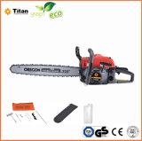 52cc Hot Sale Chain Saw (TT-CS5200) with Oregon Chain&Bar