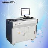 PCB Ionic Contamination Testing Machine, Lz22