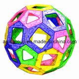 Educational Magnetic Toys for Kids (EMT- 01)