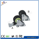 2 Inch Castors for Network Cabinet (WB-CA-10)