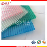 2016 New Frosted Lexan PC Sheet for Roofing