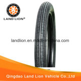 100% Guarantee Excellent Quality Front Model Motorcycle Tyre