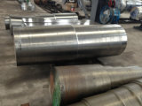 1045 Hard Chrome Plated Piston Rod