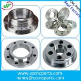 Aluminum, Stainless, Iron Made Auto Accessory Used for Automotive / Automation