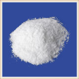 High Quality Pharmaceutical Material CAS: 56-75-7 Chloramphenicol
