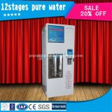 Drinking Water Vending Machine with CE (A-152)
