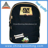Student Daypack Backpack Back to School Book Bag
