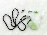 2014 Best Quality N. L. P Aromatherapy Necklace