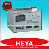 SVC Series Servo Motor Control Automatic Voltage Regulator