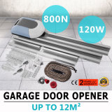 Automatic Garage Door Opener 800n Operator Automatic Move AC 220V Scientific Process