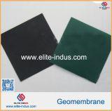 Waterproofing Roofing HDPE Geo Membrane
